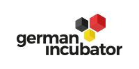 germanincubator