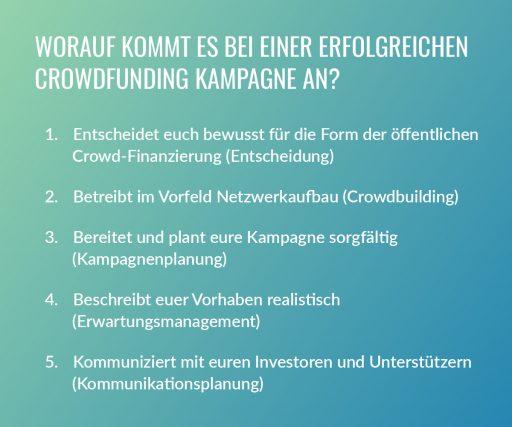 2017-08-31_robert-uhlich_Worauf kommt es bei einer erfolgreichen Crowdfundingkampagne_an_v2