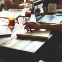 Ein Fachbeitrag über Corporate Identity von HANNESANDFRIENDS Strategische Marketing-Beratung