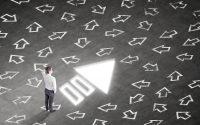 Hillventer, Start-ups, Spezialisierung, spezialisieren, Ratgeber