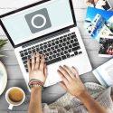 Influencer Marketing für eCommerce und App-Promotions