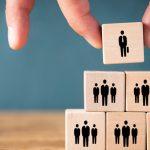 10 Tipps für erfolgreiche Führung in Startups - Markus Hotz