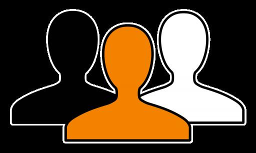 person_icon_1