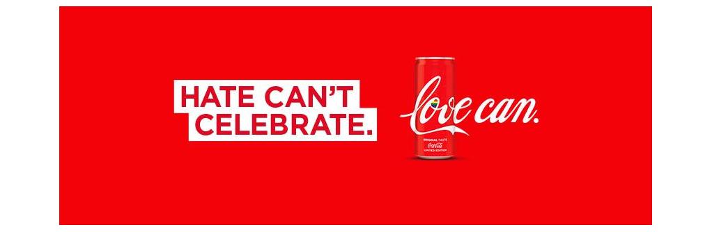 Coca-Cola Titelbild